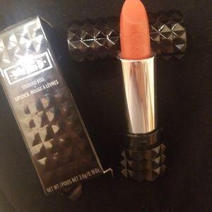 Kat Von D Makeup - SOLD💋BNIB💋 Kat Von D Studded Kiss Lipstick
